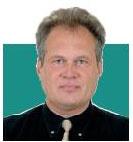 Глушенков Константин Петрович, мастер практик НЛП, специалист по дыхательным техникам и телесно-ориентированной терапии